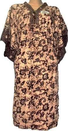BAJU BATIK TULIS LUNA MAYA  Aneka Produk Batik Jogja